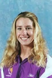 Ashley Haney, Wendy Wallace start year by smashing records - West Chester  University Athletics