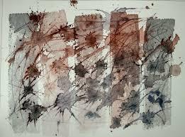 1112 Painting by Willard Johnson | Saatchi Art