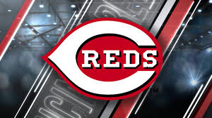 One Reds Minor League Player Dead Two Injured In Dominican Republic Car Accident