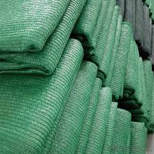 Green Sun Shade Net Fabric For Sun Protection Real Time Quotes Last Sale Prices Okorder Com