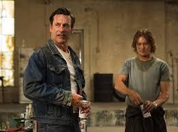 Spencer Treat Clark - IMDb | Spencer treat clark, Mad men, Men