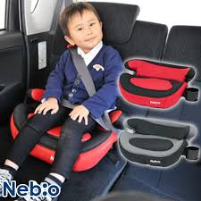 e baby it is booster seat youth sheet