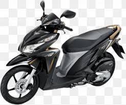 honda motorcycle thailand images honda