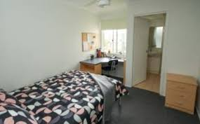 Sunshine Coast Student Accommodation   QLD   Flatmates.com.au