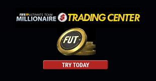 FIFA Autobuyer and Autobidder - FUTMillionaire Trading Center • Instant  Deals Promo and Discounts
