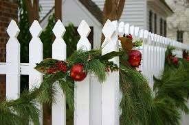 Colonial Williamsburg Williamsburg Christmas Christmas Porch Holiday Decor