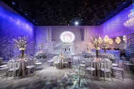 wedding venues in fort lauderdale fl