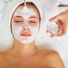 spasation edmonton salon spa