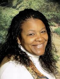 Iva Jean Sanders Obituary - Visitation & Funeral Information