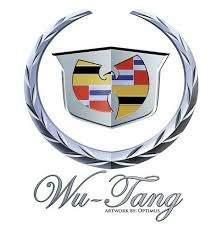 Pin On Wu Tang Clan