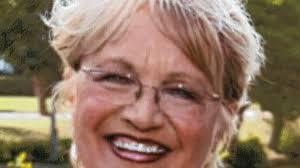 KELLER, Barbara Elizabeth | Obituaries | buffalonews.com