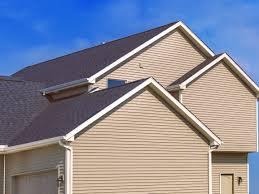 vinyl house siding pros and cons