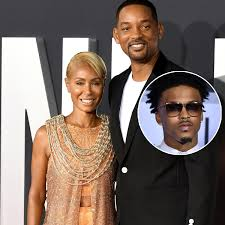 What Jada Pinkett Smith And Will Smith Have Said About Swinging, Open  Marriage