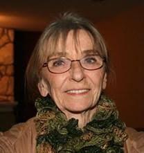 Wendy Nelson Obituary - Kelowna, British Columbia | Legacy.com