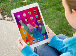 Get an iPad Air 2 64 GB + LTE for the price of an iPad 9.7 32 GB -  PhoneArena