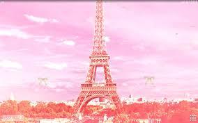خلفيات باريس متحركة 3 9 تنزيل Apk للأندرويد Aptoide