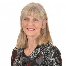 Hilary Harris   Speakers   MERIT   Executive Education Summit
