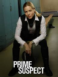 Prime Suspect TV Show: News, Videos, Full Episodes and More | TV Guide