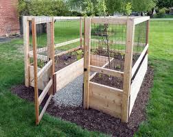 Garden Design In 2020 Raised Garden Bed Kits Garden Bed Kits Vegetable Garden Design