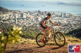 cape epic mountain bike race
