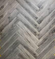 12mm herringbone grey ash eir best