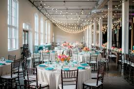 summer wedding venues in columbia sc
