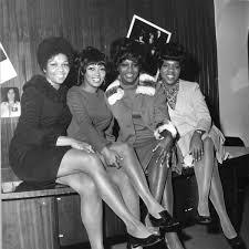 Estelle, Myrna and Sylvia' — The perfect Sweet Inspirations playlist   by  Jeremy Roberts   Medium