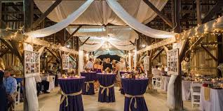 red orchard barn venue shelbyville