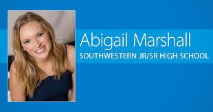 2020 LMB_Winners_Abigail Marshall - Centra CU