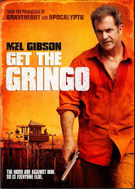 Directed by Adrian Grunberg. With Mel Gibson, Kevin Hernandez ...