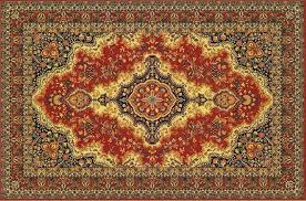 russian tapestry wall hangings wall