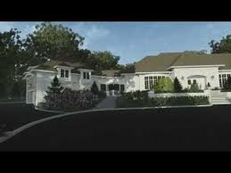 the sopranos house you