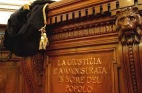 Dialoghi su giurisdizione e legge: diritto giurisprudenziale ...
