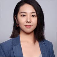 Carrie Bao - Business Profile | KPMG International | ZoomInfo.com