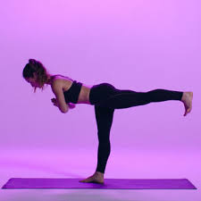 yoga for everyone a beginner s guide