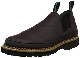 most comfortable work shoes in 2020
