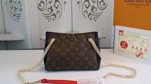women s cross bags fashion
