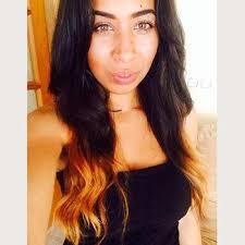 Yasmin Garcia (@ynzbeauty)   Twitter