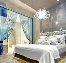 bedroom tray ceiling lighting tabdil co