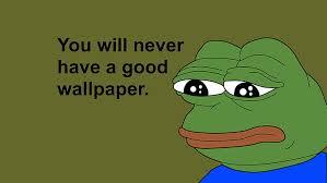 feelsbadman pepe meme humor memes