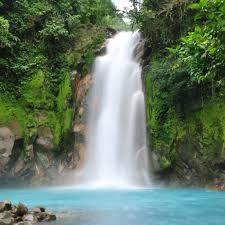 waterfall wallpapers free waterfall