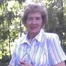 Benita Smith Obituary - Lufkin, Texas - Tributes.com