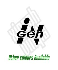 Ingen Corporation Jurassic Park World Vinyl Sticker Decal Car Window Optional Ebay