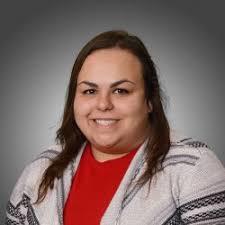 Karla Smith - Moore Elementary