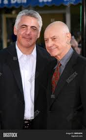 Adam Arkin Alan Arkin Image & Photo (Free Trial) | Bigstock