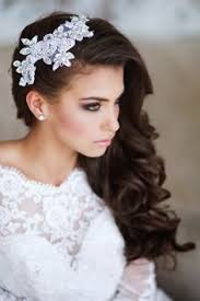 19 best wedding hair with extensions