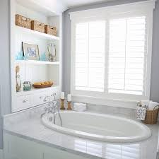 bathroom remodeling ideas you need now