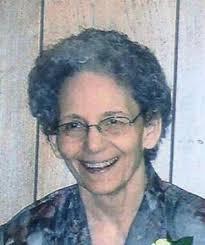Peggy Scott | Obituary | The Duncan Banner