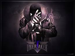 undertaker wallpapers 1024x768