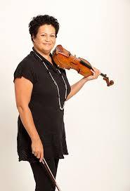 Wilma Smith – Classical musicians – Te Ara Encyclopedia of New Zealand